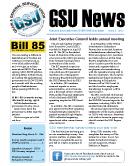 THUMBNAIL_GSU_News 2 2013