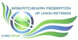SFUR logo